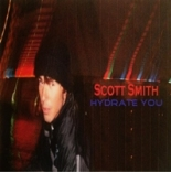 Hydrate You Album Cover - Scott Smith Music