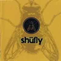 Shufly – Gold Album - by Scott Smith - singer songwriter