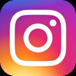 Scott Smith Music on Instagram